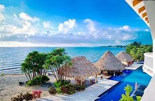Belize Ocean Club Listing