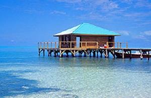 isla-marisol-dock