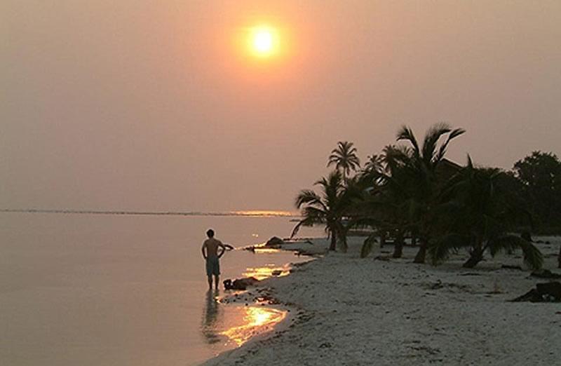 isla-marisol-sunset