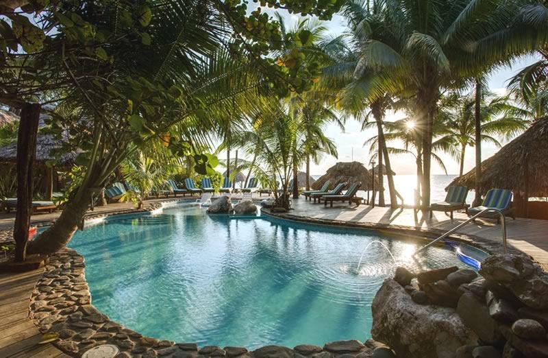 Xanadu Resort Listing