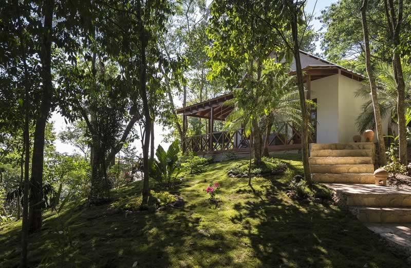 Private Luxury Villa