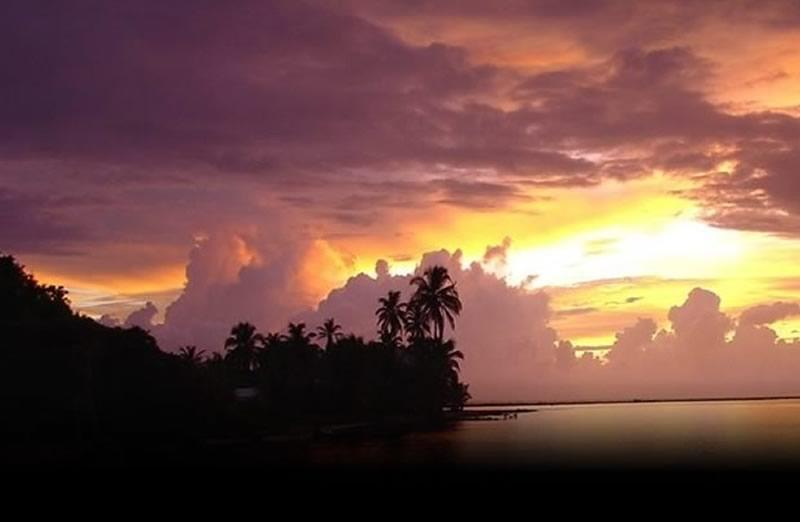 isla-marisol-sunrise