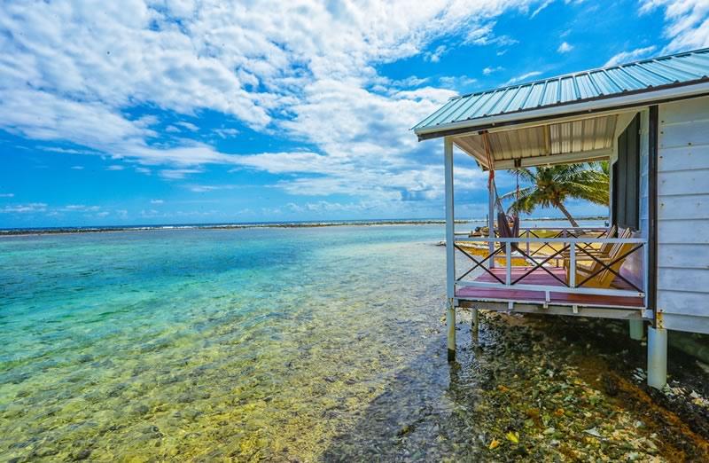 paradise-cabana6