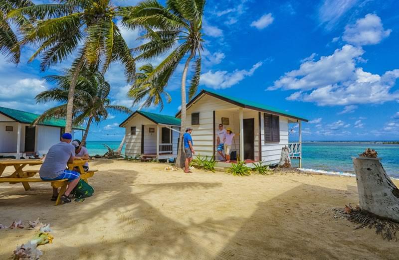 paradise-cabana9