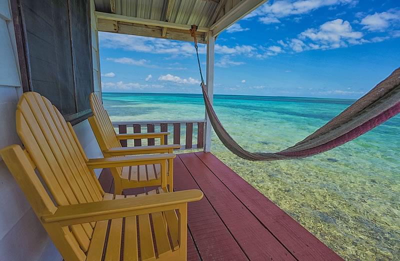 paradise-ocean-porch