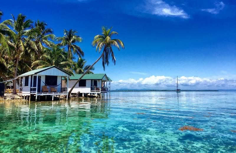paradise-overwater-cabanas